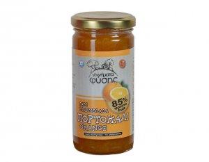 jam-orange
