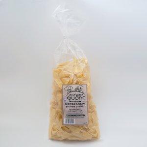 papardelles-pasta